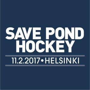 sph-helsinki-2017-button