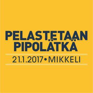 sph-mikkeli-button