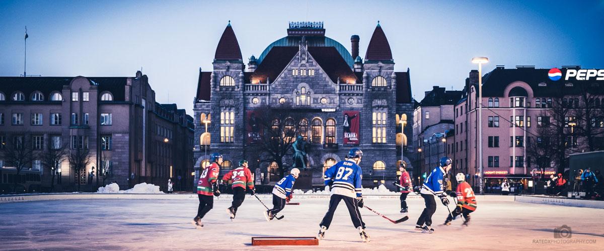 For Companies Save Pond Hockey Save Pond Hockey