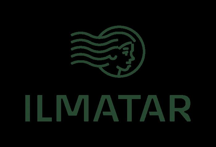 Ilmatar-logo